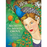 Deck review: Secrets of the Mystic Grove
