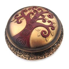 Shop by Symbol: Tree of Life