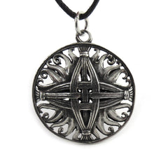 Eire: The Celtic Collection Pendants