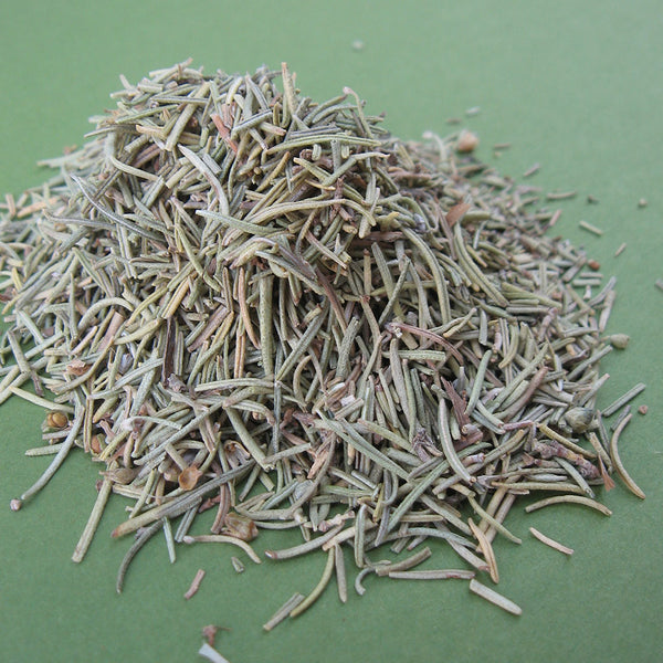 Dried Rosemary