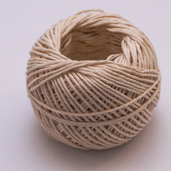 Spool of twine
