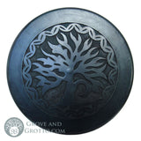 Tree of Life Altar Table 12""