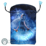 Thelema Tarot Bag - Grove and Grotto