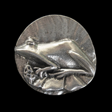 Animal-Speak Pewter Animal Charms - Grove and Grotto