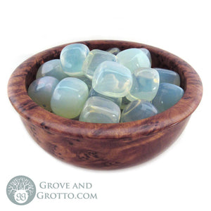 Opalite (1 Piece) - Grove and Grotto