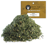 Alfalfa (1/2 oz) - Grove and Grotto