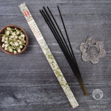 HEM Incense Sticks - Precious Jasmine