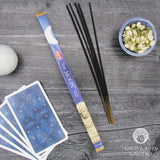 HEM Incense Sticks - The Moon