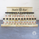 Sun's Eye Aventurine Oil