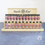 Sun's Eye Dragon's Blood Oil