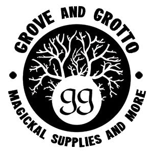 Grove and Grotto Digital Gift Card