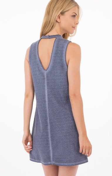 Laurel V Cut Out Dress // Others Follow
