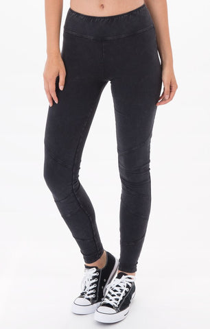 Marlowe Moto Leggings // Others Follow