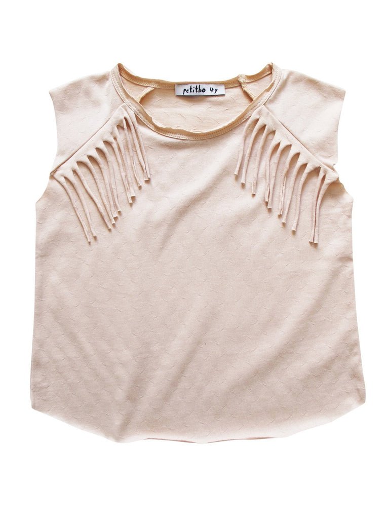 Tane Top // Petitbo
