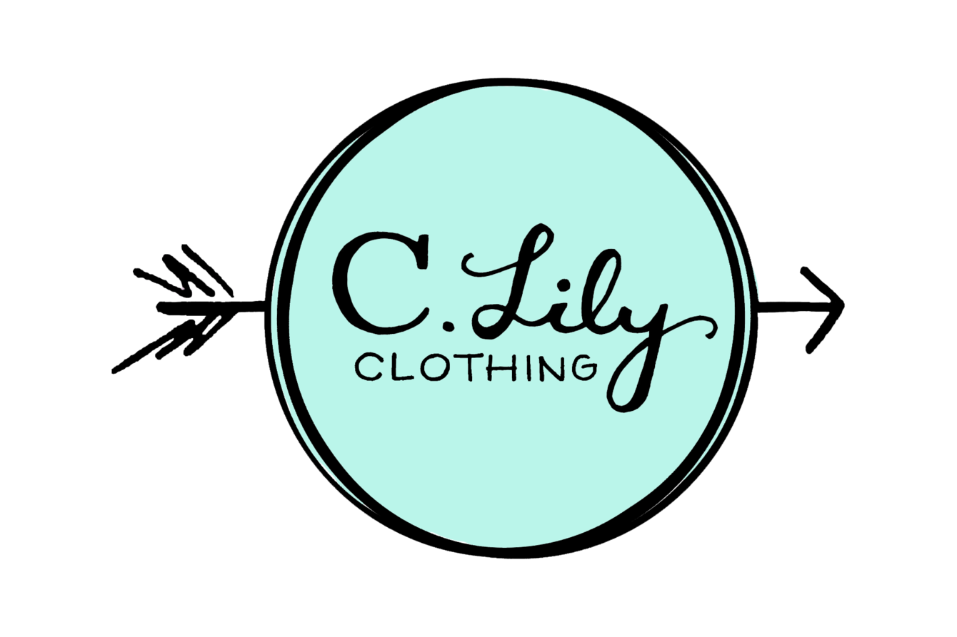 C.Lily Clothing