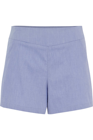 Ana Pocket Short