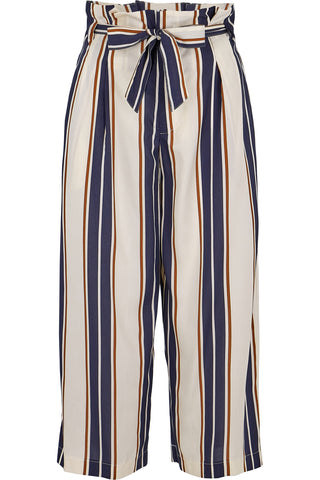 Sedona Striped Pant