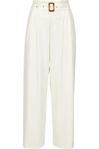 Veronica Belted Pant