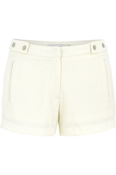 Ana Short White