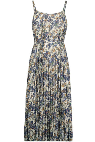 Belle Isle Mara Dress