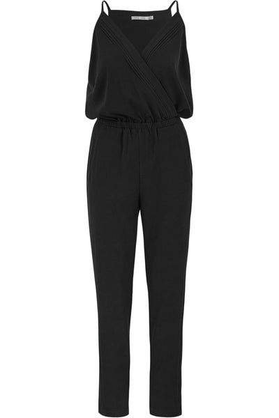 Rebel Jumpsuit