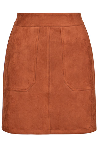 Sedona Mini Skirt
