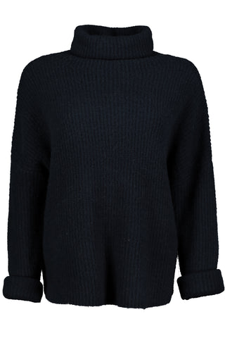 Ana Turtleneck Sweater