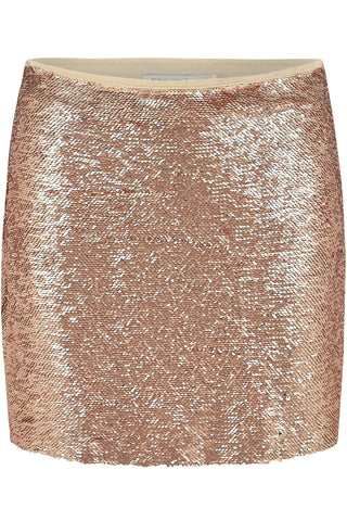 Sequin Mini