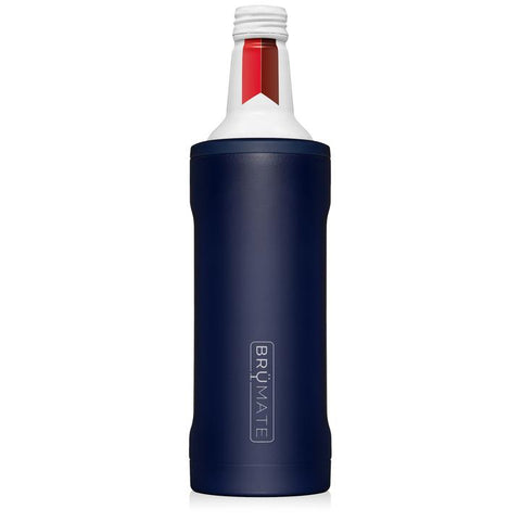 Brumate Hopsulator Twist - 16oz - Matte Navy