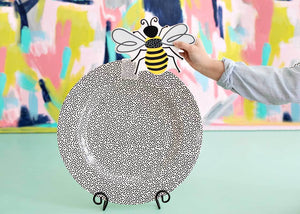 Bee Big Attachment