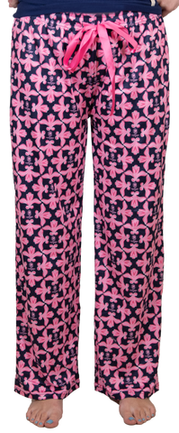 Simply Southern Damask Sleep Pants