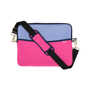 Small Laptop Sleeve - Multiple Color Options!