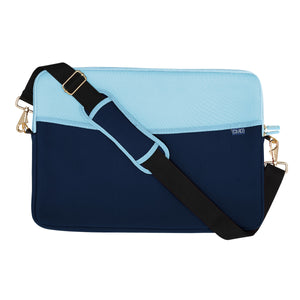 Large Laptop Sleeve - Multiple Color Options!
