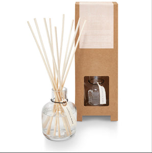 Magnolia Home Diffuser- Bloom