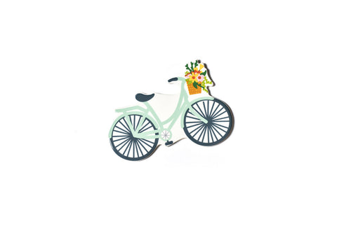 Happy Everything- Bicycle Mini Attachment