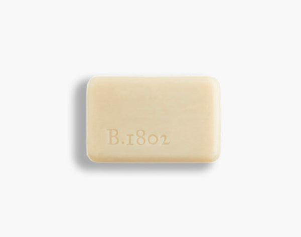 Beekman 1802 Bar Soap- Honey & Oats