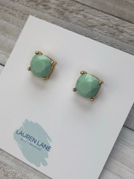 Bauble Studs