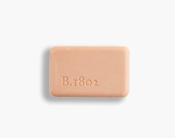Beekman 1802 Bar Soap- Honeyed Grapefruit