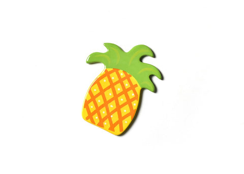 Happy Everything- Pineapple Mini Attachment