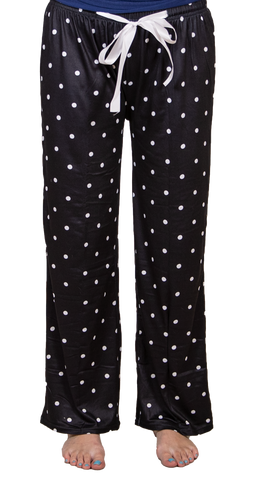 Simply Southern Dots Sleep Pants