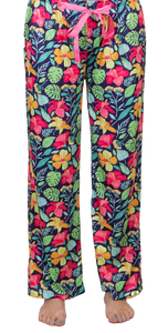 Simply Southern Garden Sleep Pants