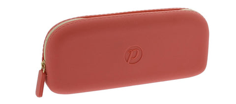 Peepers Silicone Glasses Case