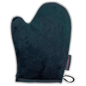 You Bronze Tanning Applicator Mitt