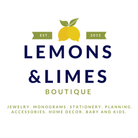 Lemons and Limes Boutique