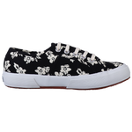 Superga 2750 Fantasy <br> Hawaiian Black Cream