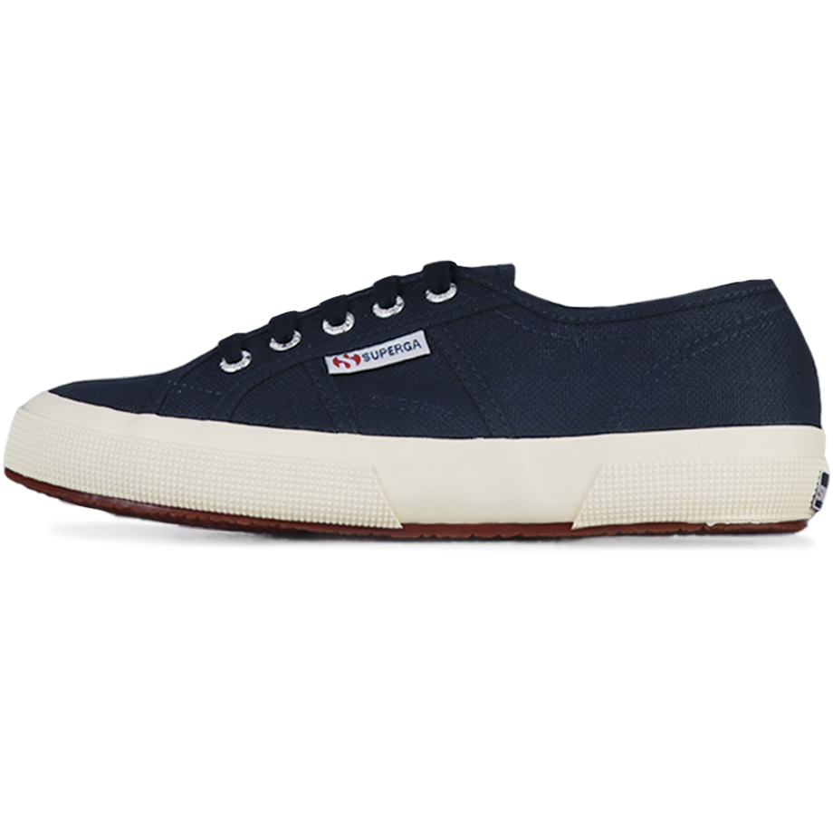 Superga 2750 <br> Navy
