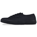 Superga 2750 <br> Total Black