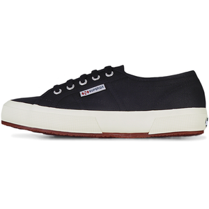 Superga 2750 <br> Black