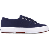 Superga 2750 <br> Navy-White