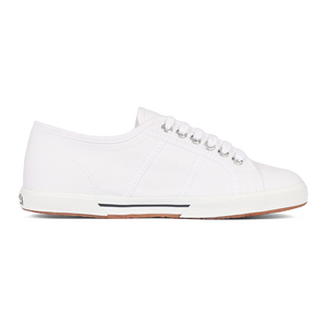 Superga 2950 <br> White